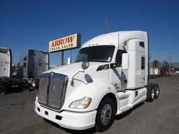Kenworth Trucks In Fontana, CA For Sale ▷ Used Trucks On Buysellsearch Used 2013 Freightliner Scadia Tandem Axle Daycab For Sale Arrow Truck Sales Pladelphia Pa Commercial In Philly Weaker Used Class 8 Prices Ahead Fleet Owner Inc Maple Shade Township Nj Best Resource Peterbilt Tractors Trucks For Sale 2014 Fl Scadevo Used Semi Pickup Fontana 2015 Sa Arrow Americcompany Project Turbo Ntcs Build Thread Needthatcar Chevrolet Silverado 1500 For Broken Ok Freightliner Cascadia Day Cab Kansas City Mo