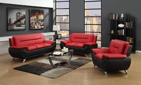 Red Black Living Room Set Leather Sets – Saltandblues 10 Red Couch Living Room Ideas 20 The Instant Impact Sissi Chair Palm Leaves And White Flowers Sofa Cover Two Burgundy Armchairs Placed In Grey Living Room Interior Home Designing A Design Guide With 3 Examples Jeremy Langmeads English Country Home For The Digital Age Brilliant Accessory Licious Image Glj Folding Lunch Break Back Summer Cool Sleep Ikeas Memphisinspired Vintage Collection Is Here Amazoncom Zuri Fniture Chaise Accent Chairs White Kitchen Stock Photo