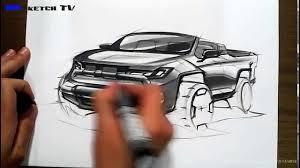 온스케치 TV Sketch -