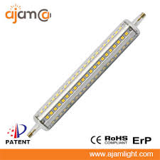 ajm 16w 189 china 16w r7s led smd led pc led light bulbs led