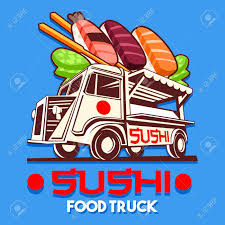 Food Truck For Japanese Sushi Sashimi Fast Delivery Service Or ... Food Truck Festival Poster Stock Vector Illustration Of Delivery Spring Fling Seniors Blue Book Miami Florida Fair Intertional Dade College Wolfson 2 New Food Trucks Bring Crab Cakes Lobster Rolls To Charlotte The Book Of Barkley Blogvilles New Catering Is Ready Roll 42618 Round Uppic The Villager Newspaper Online Today Alamo City Trucks Wdercon 2018 Exclusive Enamel Pin Pickup Kbop Toronto My Life And A Episode I Youtube Smokes Poutinerie