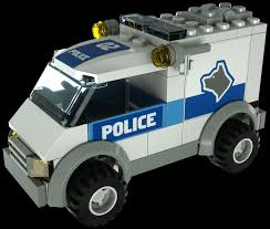 ArtStation - Lego City Police Van, Paul Bannon Lego Police Car Cartoon About New Monster Truck City Brickset Set Guide And Database Police Mobile Command Center Review 60139 Youtube Custom Lego Fire Trucks Swat Bomb Squad Freightliner Etsy Station 536 Pcs Building Blocks Toys 911 Enforcer By Orion Pax Vehicles Lego Gallery Suv Precinct Jason Skaare Flickr Amazoncom Unit 7288 Games Ideas Product Ideas Audi A4 Traffic Cars Classic Town 6450 Review