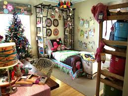 Hippie Bedroom Decor Design Ideas Interior Trends 2017 Noticeable