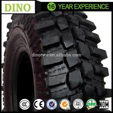 Lakesea Jeep Tires Light Truck Tyres Mud Tires 4x4 Tyre Extreme Off ... Gladiator Tires Off Road Trailer And Light Truck Wheel Tire 3 3d Model In 3dexport Go Strong Yokohama Launches The Allnew Ultratough Geolandar Mt Mud Terrain Vs All Tires Pros Cons Comparison Nitto Grappler Tirebuyer Heavy Duty With Chained Driving Through And Snow Class 1 Bfgoodrich Mudterrain Ta Km3 G8 Rock Terrain Big Reviews Wheelfirecom Wheelfire Blog Top 5 Musthave Offroad For Street The Tireseasy Trucks Best Image Kusaboshicom Official Tire Review Page 4 Zr2usacom
