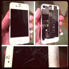 Places To Fix Iphone Screens Near Me Repair Cheapest