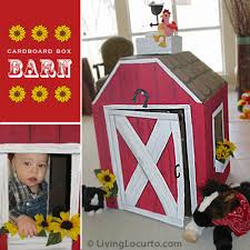 Cardboard Box Barn DIY Play House For Kids Stylish Pottery Barn Kids Doll House Crustpizza Decor Custom Made Wooden Toy 3 This Is My All Time Favorite Toy Fniture Study Loft Beds Sleep And Farm Crafts Cboard Box Popsicle Stick Animals Back To School With Fashionable Hostess Amazoncom Melissa Doug Fold Go Mini Play Toys Games Printable Easter Gift Diy Treat Valentines Day Date University Village Baby Bedding Gifts Registry Pottery Barn Kids Unveils Exclusive Collaboration With Leading Sofas Wonderful White Accent Table Curtains