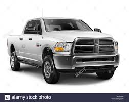 White 2010 Dodge RAM 2500 Heavy Duty Pickup Truck Isolated On ... Amazoncom Dodge Ram 3500 Dually Pickup Truck 132 Scale By Shows Off Two Colorful Trucks Ahead Of New York Auto Whats On Piuptruckscom 83117 News Carscom Unveils Its 2018 Limited Tungsten Edition Nights Watch Drses Heavy Duty Pickups In Black Car 2019 1500 Detroit Auto Show Pickup Truck History Harvest 2500 Models Sport Hydro Blue Edition Is One Bright 2017 Crew Cab For Sale Red Bluff Ca Proven To Last Welcomes Aoevolution Bruder Ram Toy