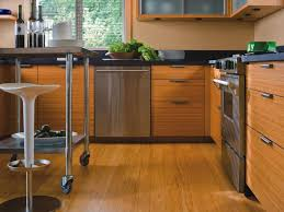 Bamboo Vs Cork Flooring Pros And Cons by Hardwood Flooring Pros And Cons Floors The Kitchen Engineered Wood
