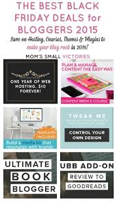 25+ Unique Best Black Friday Ideas On Pinterest | Black Friday ... Black Friday And Midnight Sales At Texas Outlet Malls Ecco 2017 Sale Shoe Handbag Deals Christmas Fetching Together With Pottery Barn Store Hours 25 Unique Best Black Friday Ideas On Pinterest Shoppers Spent 5 At The Mall Says Foursquare Faves Mix Match Mama Kids Email Tip Holiday Email Inspiration Wheoware Media Matte Cars Luxury Auto Express Live 50 Off Sitewide Free