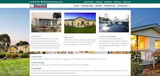 100 3 Bedroom Granny Flat Melbourne Website Premier Homes And S