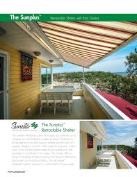 Canopy Sunesta Retractable Awnings Allentown Pa Youtube The Sunflair Sunshade Sunshade Awnings Las Vegas Awning Custom Shading Solutions Quality Shade Screen Shelter By Harry Helmet Canopy Outdoor Designed For Rain And Light Snow With Home Depot Sentry Httpwwwjoewilcomproductsawningshade Austin Roofs Living Clearwater Sunsetter Patio Tampa West Sunshade South Carolina