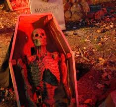 Haunted Attractions In Pa And Nj by 7 Terrifying Halloween Attractions In Montco