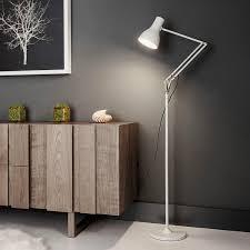 Amazon Anglepoise Desk Lamps by Anglepoise 1228 Floor Lamp Bjyoho Com