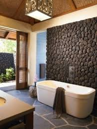 48 Simple Stone Bathroom Design Ideas - HOMISHOME 39 Simple Bathroom Design Modern Classic Home Hikucom 12 Designs Most Of The Amazing As Well 13 Best Remodel Ideas Makeovers Project Rumah Fr Small Spaces Dhlviews Miraculous Tiny Restroom Room Toilet And Help Fresh New 2019 Vintage Max Minnesotayr Blog Bright Inspiration Bathrooms 7 Basic 2516 Wallpaper Aimsionlinebiz Tile Indian Great For And Tips For A