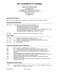 Fancy Mechanical Engineering Resume Objective Sample For Your And ... Sample Resume Format For Fresh Graduates Onepage Electrical Engineer Resume Objective New Eeering Mechanical Senior Examples Tipss Und Vorlagen Entry Level Objectivee Puter Eeering Wsu Wwwautoalbuminfo Career Civil Atclgrain Manufacturing 25 Beautiful Templates Engineer Objective Focusmrisoxfordco Ammcobus Civil Fresher