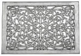 awesome grille ventilation decorative ideas transformatorio us
