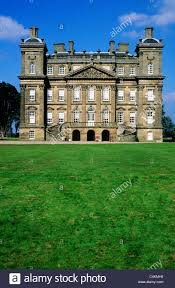 Images Mansions Houses by Duff House Banff Grian Region Scotland Uk Scottish 18th