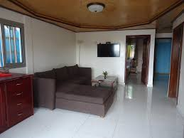 Kribi Appart Hotel, Cameroon - Booking.com Apartment Sunset Suites Montreal Canada Bookingcom Visit The Rooms Apartments Hotel Lappartement Balcony Youtube Trylon Appartements Famifriendly Hotels In Montral Tourisme Located Heart Of Ctedneiges District Updated 2017 Reviews Apparthtel Candlewood Dwtn Saint Arnaud Appartements