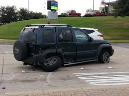100 Dodge Truck Forum Photo Jeep Liberty Wreck In The Album Journey Vs Jeep