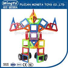 100 magna tiles amazon india can wal mart clerks ship as