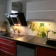 spritzschutz nach bereichen küchenfliesenspiegel aus glas