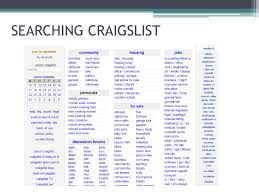 100 Craigslist Rhode Island Cars And Trucks Ri M4m Ri M4m