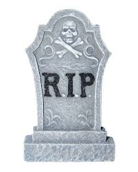 Halloween Tombstone Sayings Scary by 114 Best Halloween Lapidas Tombstones Images On Pinterest