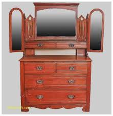 Dresser Rand Siemens Deal by Dresser Rand Olean Ny Products 100 Images Application