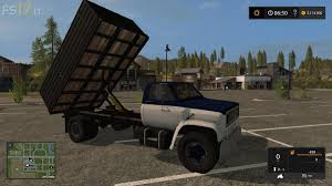 Chevy C70 Grain Truck V 1.0 – FS17 Mods Bigiron Online Auction Intertional Straight Grain Truck Youtube 123 Best Trucks Images On Pinterest Farm Trucks Aspen Intertional Loadstar Grain V12 Farming Simulator 2017 Peterbilt Finished New Stacks Toy Farmin Llc Used Mercedesbenz Unimogu1600 Farm And Year 1998 Gmc 1995 Heavy Duty For Sale Usfarmercom 1966 Ford F600 Grain Truck Item Da6040 Sold May 3 Ag Eq Mod 17 Kansas Transportation Take Over Roads Towns This Time Loading With Milo Carts Filling Gold Dust Walker Farms Australia Home Facebook
