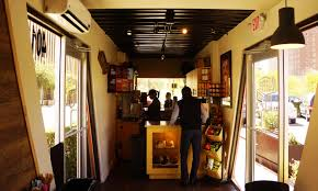 El Paso Pumpkin Patch by Are You A Coffee Lover 5 Best Places To Get Coffee In Dtep