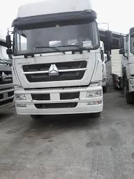 Tractor Truck Howo-A7 10 Wheeler Quezon City - Philippines Buy And ... This Is The Tesla Semi Truck The Verge Tractor Truck Howoa7 10 Wheeler Quezon City Philippines Buy And Volvo Fh13 4 6x2 460 Used Centres Nikola Unveils Its Hydrogenpowered Semitruck Day 1 Lucas Oil Pro Pulling League Pull With Empire Dofeng Truk 6x4 420hp Paling Populer Ractor Man Tga 18460 Manual Zf Retarder Spoilers Clean Fr Truck Trailer Tolling Will Begin On June 11th Whatsupnewp 3d Asset Heavy Duty Tractor American Design Low Poly Classic With Sleeper Cab And Fifth Wheel Simple Wright County Fair July 24th 28th