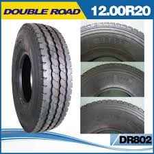 20 Inch Dump Truck Tires / Tyres 9.00r20 10.00r20 11.00r20 12.00r ... Original Porsche Panamera 20 Inch Sport Classic 970 Summer Wheels Check This Ford Super Duty Out With A 39 Lift And 54 Tires Need Advice On All Terrain Tires For 20in Limited Wheels Toyota Addmotor Motan M150p7 750w Folding Fat Tire Electric Ferrada Fr2 19 Inch 22 991 Winter Wheel C2 Carrera S Chinese 24 225 Truck Tire44565r225 Buy Cheap Mo970 Lagos Crawler Bmx Tyre Blackwhitewall 48v 1000w Ebike Hub Motor Cversion Kit Front Wheel And Tire Packages Inch Vintage Mustang Hot Rod