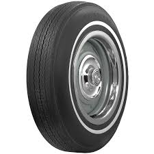 Firestone 5/8 Inch Whitewall - 775-15   Coker Tire 15 Inch Tractor Tires 11l15 Tyres For Sale Tire Factory In China Inch Truck Tires Motor Vehicle Compare Prices At Nextag Alinum Trailer Wheel Rim Shiny Chrome 5 Lug Tractor Coker Wheel Vintiques Wheels Old School New Lowrider Method Race 401 Beadlock 32 Tensor Ds Utv Amazoncom Ecustomrim Trailer Rim In 15x6 6 Lug Bolt Firestone 58 Whitewall 77515 Black Diy Spare Cover Made By Heavy Duty Raceline Ryno Set Side Stuff Project Flatfender Tiresize Comparison 28 Vs 30 Tires Dirt Magazine