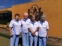 2015 Comp Photos | Picton Bowling Club Barnes Commits To Bowling Green Buckeye Sports Cstruction And Renovation Projects Fineturf Thchronicle On Twitter Dont Miss This Months Theathchronicle Millicent Club News Wattlerangenow Chisel Revived Barnsey Revisited Australias Greatest Tribute Bowlingphotos_39jpg Sun Inn Wikipedia History Shotford Bowls Timber Edging Replacement Lacoochee Boys Girls Hopes Empty Luncheon Raises Bgsu Falcon Wishing One Of Bg_football All Time Jeff Flin Clive Woodend Tennis