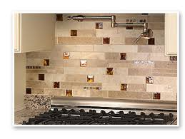 tile creations by valerie rochester ny