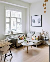 wohnzimmer einrichten fotos carmenetcolette