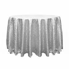 120 Inch Round Glitz Sequin Tablecloth Silver Chair Cover Hire In Liverpool Ozzy James Parties Events Linen Rentals Party Tent Buffalo Ny Ihambing Ang Pinakabagong Christmas Table Decor Set Big Cloth The Final Details Chair And Table Clothes Linens Custom Folding Covers 4ct Soft Gold Shantung Tablecloths Sashes Ivory Polyester Designer Home Amazoncom Europeanstyle Pastoral Tableclothchair Cover Cotton Hire Nottingham Elegance Weddings Tablecloths And For Sale Plaid Linens