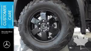 Engaging 4-Wheel Drive On The Mercedes-Benz Sprinter 4x4 - YouTube Car Wheels At Best Price In Malaysia Lazada Off Road Truck And Rims By Tuff Vwvortexcom 3pc Forged Wheels Made In Usa Felgenwerks Modern The Dotr Lto Have Spoken Regarding The Alleged 4x4 Crackdown 2004 Ford F250 4x4 Powerstroke 8 Lift Premium 35s F350 For Ranger Mag Blog Tempe Tyres American Racing Classic Custom Vintage Applications Available Road Wheels Street Dreams South Texas Accsories Home Facebook