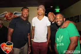 Photos] Ludacris, Nick Young, Matt Barnes Hit Big Boy's Birthday ... Matt Barnes And Gloria On The Go With Nycole Barnes Derek Fisher Beef Is Heating Up Again Complex Still Crying About Baby Momma Blues Celebrities Pinterest Tattoo Car Crashed Reportedly Belongs To Just Keke Season 2014 Govan On Open Grupieluvcom While Ti Tiny Alicia Swizz Said I Do Former Laker Warrior Exwife Escape Nbc4icom Its Over Hollywood Gossip Grabs His Ether Can And Sprays Page 12 Sports Hip