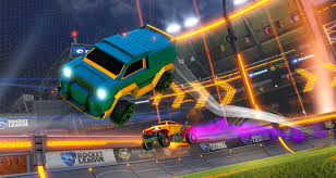 Trade-In System Expansion Now Live | Rocket League® - Official Site Lot Hot Wheels 2008 Web Trading Cars Megaduty 10 Pony Up Painted Truck Games Monster Fun Stunt Trials Harbour Zone By Play With Android Gameplay Hd Buy Game Paradise Cruisin Mix Limited Edition Ps4 Jpn New Game New Vehicle Euro Dump Truck Unlocked Flatout 4 Total Insanity Xbox One Fr Occasion 76887 Jam Pit Party December 2009 American Simulator Steam Cd Key For Pc Mac And Linux Now Stp Darlington 2017 Chevy Silverado 2015 Custom Paint Scheme Australiawhat The Best Way To Sell Games Ask A Gamer