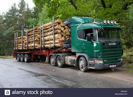 James Jones Forest Timber Transport Vehicle Logging Truck, Trucking ... Jones Transportation Jonesyeg Twitter Cstruction Trucking Loaded With Opportunity For Tech Startup Boosting Fuel Efficiency In Trucking Fleet Owner Winners Circle 2017 Pky Truck Beauty Championship Mats Jack Home Youtube Performances Calendar Contest Performance 2018 Coverage Updated 8192018