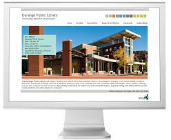 Durango Public Library – Mindswing Consulting Education Concept One Page Website Template Design Stock Vector Best Home And This Unique Greenville Library J4 Studios Web Marketing Day 181 Sharepoint Wiki Pages Tracy Van Der Schyff 301 Best Layout Images On Pinterest Graphics 77 Designs Days Recommend Your Favorite Book Paul Mirocha Ux Designer Medium Axure Salesforce Widget Library Home Page Mplate Instahomedesignus Wireland Wireframe For Projects Sketch 39047