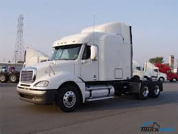 Used Trucks Bakersfield Fabulous 2008 Freightliner Cl St Columbia ... 2016 Freightliner Scadia Tandem Axle Sleeper For Sale 9420 Nissan Of Bakersfield A New Used Vehicle Dealership 2008 Peterbilt 388 Daycab 9944 2003 Dsg Lightning For Sale In California F150online Forums 1965 Ford Mustang For Classiccarscom Cc1058253 Beyond The Food Truck Trendy And New Mobile Trailer Businses Tuscany Trucks Custom Gmc Sierra 1500s Ca Motor Tow Ca Brandons Truck Repair Home Page Trucks In Bakersfieldca Traxxas Monster Tour To Return January Eertainment