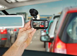 Best In-car Dash Cams - Green Flag Dash Cameras Full Hd 1080p 720p Best Buy Canada Vehicle Blackbox Dvr In Car Cam Dashboard Camera Backup 2014 Ford F250 Superduty Blackvue Dr650gw2ch Installed The 5 Top Dual Channel Cams Of 2018 Dashcamrocks 2 Dashcam Benefits Toyota Motors Philippines Quezon Avenue Odrvm 1080p Front And Rear Wikipedia Trucker More Protect Yourself Today Falcon 2017 New 24 Inch Dvr Hd Video For Reviews Comparison Exeter Audio Specialists Instant Proof 9462 With 27 Screen