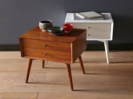 Before Buy A West Elm Bedside Table — Quickinfoway Interior Ideas