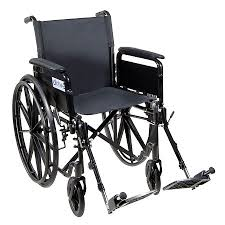 Rollator Transport Chair Walgreens by Drive Medical Wheelchairs Walgreens