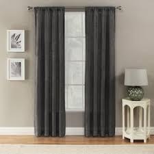 Butterfly Curtain Rod Kohls by Corona Curtain Regular Rod Pocket For The Home Window Treatments