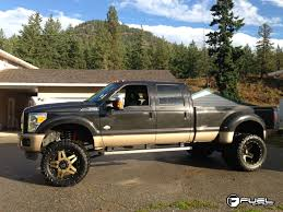 Fuel Dually Wheels - Full Blown Dually Front - D254 - Wheel And Tire ... Lifted King Ranch Ford F350 Super Duty Dually On 225 Alcoa Semi Fuel D513 Dually Throttle 1pc Wheels Matte Black With Milled Aztec Custom 16 Rims Chevy Silverado 1 Ton Truck 3500 Trucks Cleaver Fuel Offroad 195 American Force Dodge Diesel Shelby 1000 Dually Smokes Its Tires Massive Torque Double Trouble 2 Alinum 19 Stanced 6wheel Rides Forgiato Full Blown Front D254 Wheel And Tire Ram 2019 20 Top Upcoming Cars