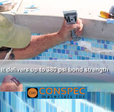 sealants waterproofing coating tools more cmi serving the