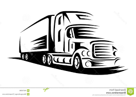 100 Moving Truck Pictures Best HD Logo Vector Photos Free Vector Art Images